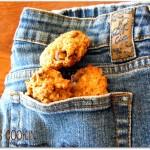 Cowboy Cookies Jeans