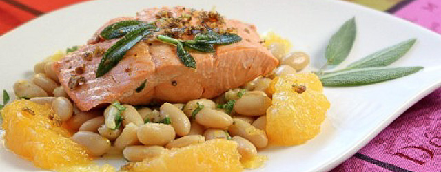 Salmon Citrus and Sage feature-1325576402743