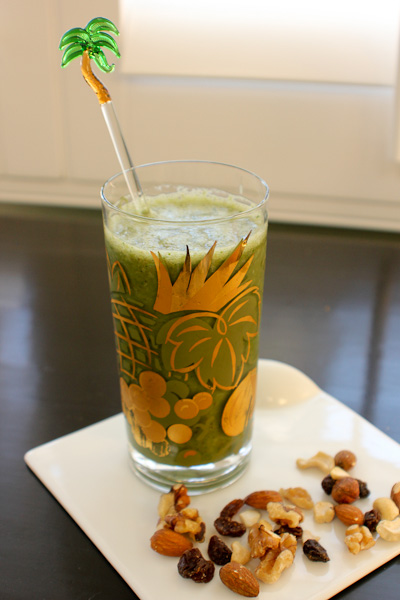 superfood smoothies, green smoothies, weight loss green smoothies