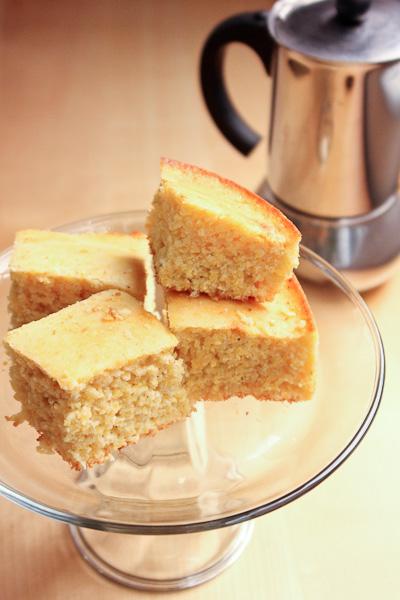 cornbread, healthy cornbread, southern cornbread, cornbread recipes