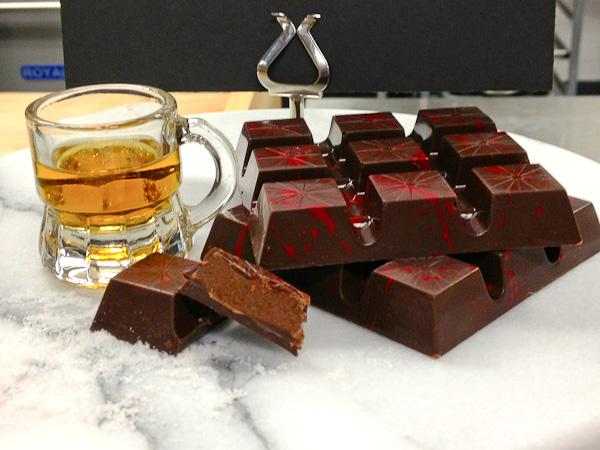 Valenza Chocolatier-5499