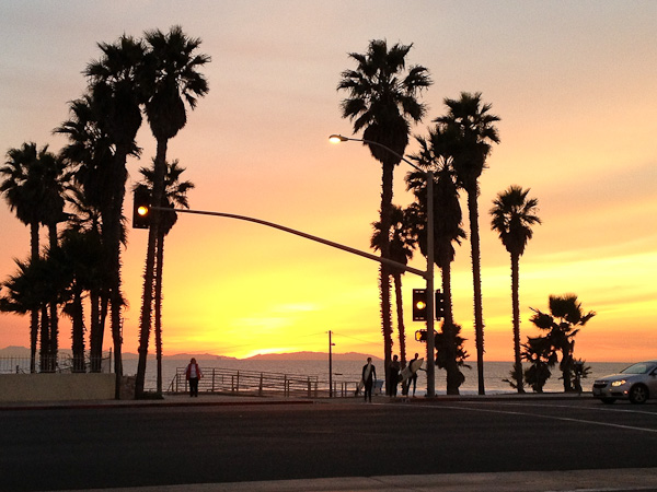 Huntington Beach scenes-3510