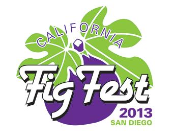 2013 Fig Fest San Diego