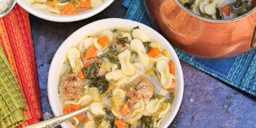 Italian Wedding Soup feature-8581
