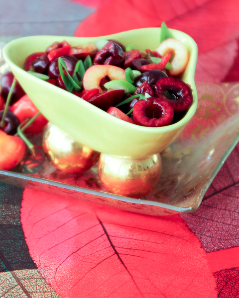 Cherry Salsa-0548